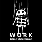 WORK Game Cheats Droid