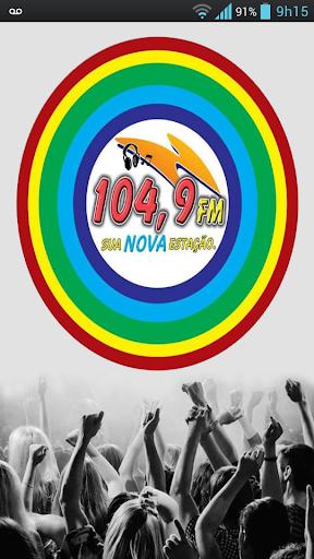 Nova FM Gurupi