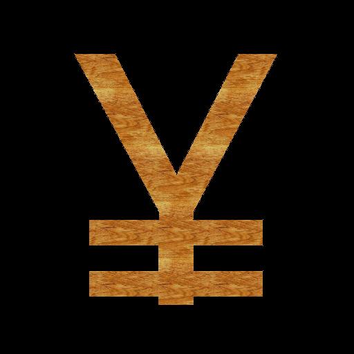 高速家計簿 財經 App LOGO-APP試玩