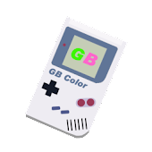 Game John GBC Lite - GBC emulator version 2015 APK
