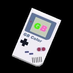 John GBC Lite - GBCエミュレータ