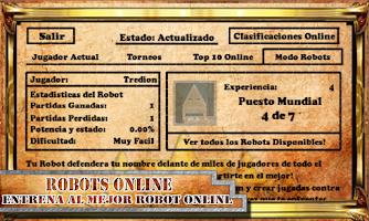 Screenshot of Guiñote Free