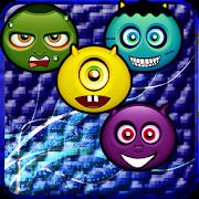 Smiley Zombie Saga