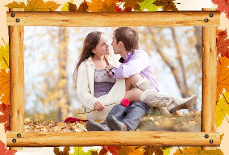Thanksgiving Day Photo Frames Apps On Google Play