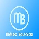 Météo Boulaide