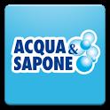 Acqua&Sapone App icon
