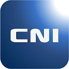 Corse Net Infos icon