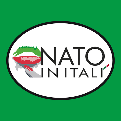 Nato in Italì 商業 App LOGO-APP開箱王