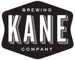 Logo of Kane Citra Pale Ale