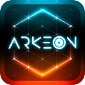 Arkeon icon