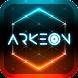 Arkeon image