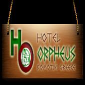Orfeas-Hotel-Komotini