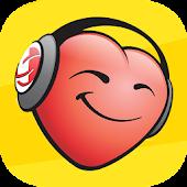 Rádio Sorriso 103.5 Panambi/RS