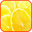Lemon Wallpaper icon