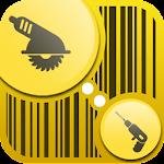 Tool Tracker App