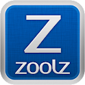 Zoolz Viewer (Discontinued)