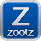 Zoolz Viewer (Discontinued) icon