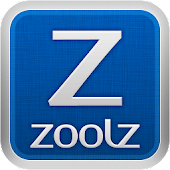 Zoolz Viewer