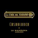 La casa del Habano Morocco icon