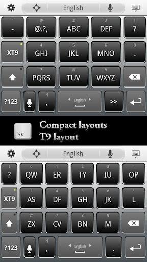 Super Keyboard Pro v1.1.6