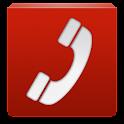 Urgences (FR) logo
