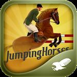 Jumping Horses Champions 1.0.5