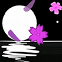 ACE: Sakura bloom icon