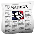MMA NewsArena icon