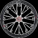 MTB CLOCK WIDGET icon