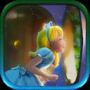 Alice - Behind the Mirror APK