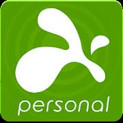 Splashtop Personal - Remote PC