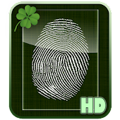 Real Luck Scanner HD