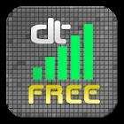 Data Toggle Switch icon