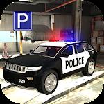 Car Parking 3D - Police Cars 1.13 Apk