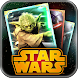 Descargar Konami lanza Star Wars Force Collection para Android (Gratis)