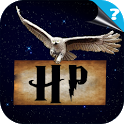 Harry Potter Trivia Quiz icon