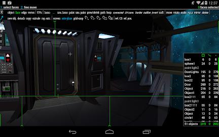 Spacedraw Screenshot 9