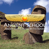 Ancient School