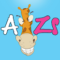 A - Zs - J vagy LY icon