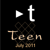Trispur Teen Videos July 2001