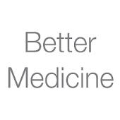 Lehigh Valley Health Network