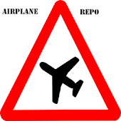 Airplane Repo Highlights
