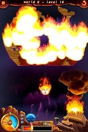 Burn it All Screenshot 5