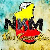 Namma Karnataka Memes