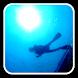 ダイビング動画