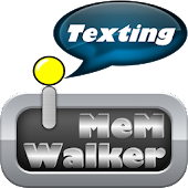 Text Abbreviation by MeMWalker