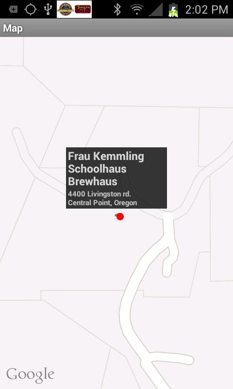 Frau Kemmling Schoolhaus - screenshot