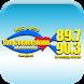 Cornerstone Broadcasting