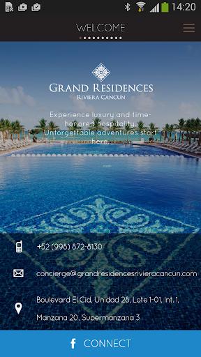 Grand Residences