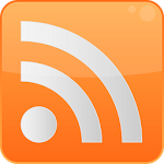 RSS Reader - developer test